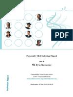 PID Individual Report-Bill R-27Apr2016_36597