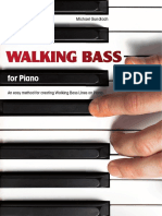 Walking-Bass-for-Piano-preview.pdf