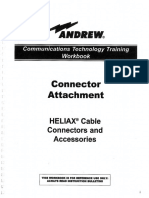 Andrew Connector.pdf