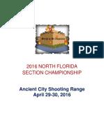 2016 north florida section championship match bookletfinal