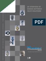 brochure_butterflymain.pdf