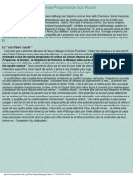La Divine Proportion De Luca Pacioli.pdf
