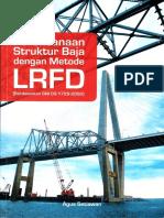 92_Struktur Baja Metode LRFD.pdf