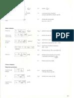 Formulas de Calculo Controles Hidroneumáticos