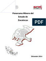 panorama minero zacatecas.pdf