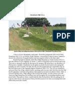 participant-observationpaper