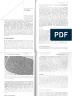 microalgae.pdf