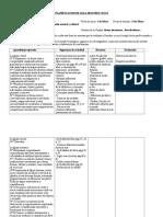 PLANIFICACION DE AULA SEGUNDO CICLO inventores.doc