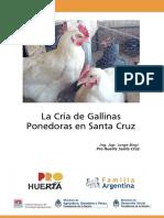 Script-tmp-Inta Cartilla Cra de Aves en Santa Cruz