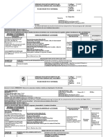 online store 33c06 65f1e Instructivo Manual Prezi