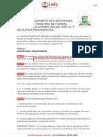 Lei-ordinaria-1496-1998-Itapema-SC-consolidada-[23-02-2016]
