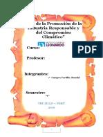 PROPUESTAS PRESIDENCIALES.docx