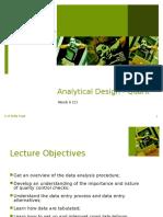 Pagek marketing research