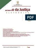 20100505_ADM