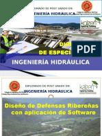 Def Rib Huaraz T3 Hidraulica Fluvial
