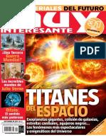 Muy Interesante  09 2015 mexico