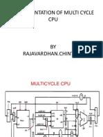PDF-PPT