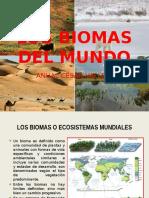 BIOMAS ANUAL VALLEJO II (1).ppt