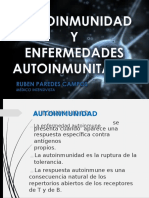 Enf Autoinmunes