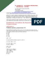 Exámenes Del Senescyt-mario