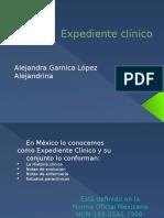 -Expediente-clinico3