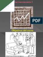 Objetivos+Curso+Macroeconomia+I
