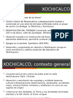 XOCHICALCO (1)