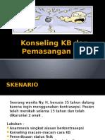 Kon Seling Kb