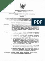 3815_permen-esdm-38-2005.pdf