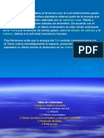 Presentación2.ppt