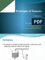 Instrumentation-Lecture 3_1.pptx