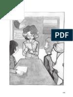 capitulo 4. las mujeres y los ddhh.pdf