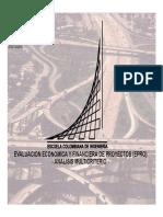 Análisis Multicriterio - Color.pdf