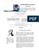 filosofia 01.doc