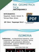 warfarina (1)