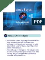 tips_minggu-3-metode-bayesian.pdf