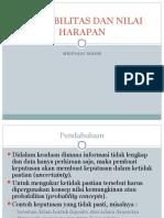 tips_9-probabilitas-nilai-harapan.ppt