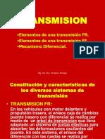 2.1.- Copia de Diapositivas Cardan -Diferencial