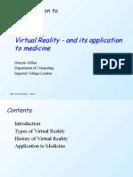 Lecture_11_Virtual_Reality_Medicine.pdf