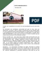 San Luis Aguacayo sitio arqueológico.docx