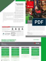 Mecanica_CFT.pdf