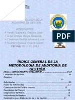 diapositivasauditorialistasya-121207221126-phpapp01.pptx