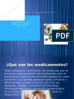 Medicamentos Quimica 263 b Cuauhtemoc