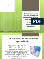 POWER POINT SESION 4 PDF.pdf