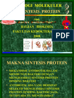 sintesis-protein-lengkap-311008.ppt