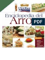 Enciclopedia Del Arroz1