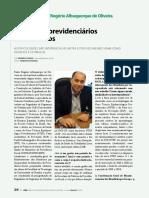 Entrevista REVISTA CIPA 395 20120808