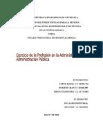 administracionprivada-120813062506-phpapp01