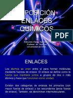EXPOSICION_ENLACES_QUIMICOS