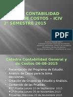 Catedra 04-08-2015 v11